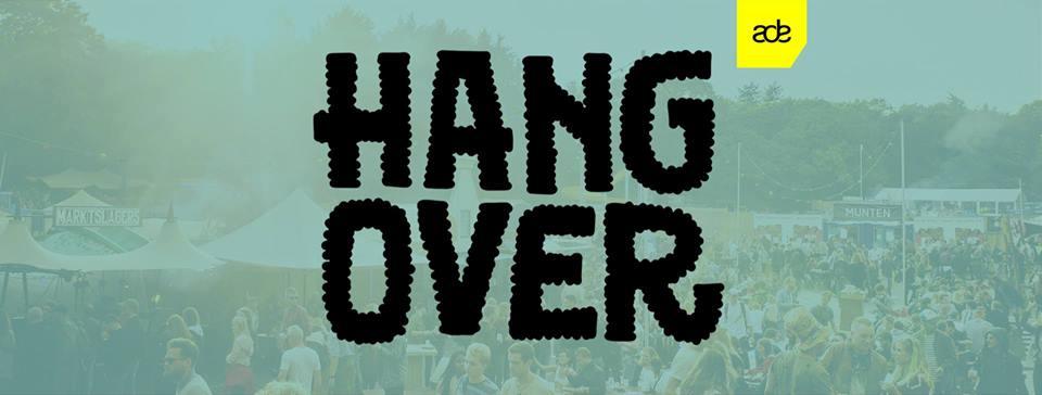 ADE Hangover