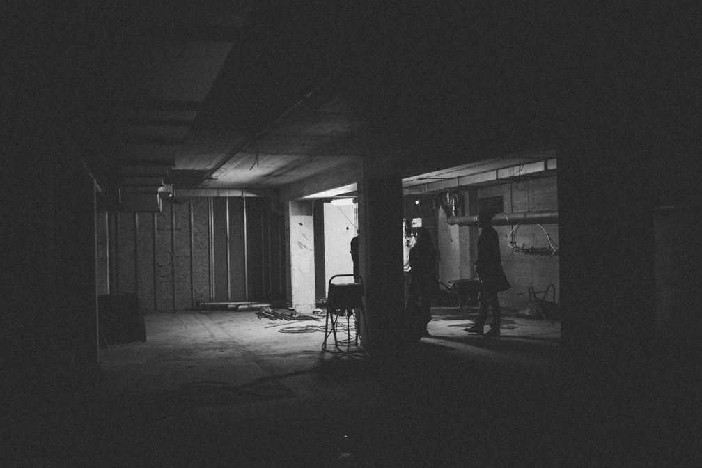 A new techno club with a 24-hour license, Het Magazijn, is opening in The Hague in the Netherlands in July